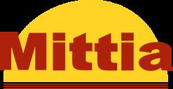 mittia-logo-color